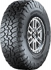 General_tire Grabber X3 120/116Q 245/75 R16 LT Летние, легковые.