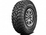 General_tire Grabber X3 121/118Q 305/55 R20 LT Летние, легковые.