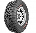 General_tire Grabber X3 119/116Q 265/75 R16 LT Летние, легковые.