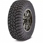 General_tire Grabber X3 110/107Q 235/75 R15 LT Летние, легковые.