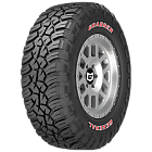 General_tire Grabber X3 108Q 325/30 R15 LT Летние, легковые.