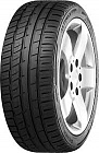 General_tire Altimax Sport 235/45 R18 98Y XL Летние, легковые.