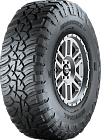 General_tire Grabber X3 109Q 315/70 R15 LT Летние, легковые.